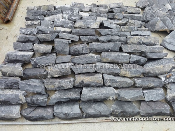 Home Depot Wall Stone home depot stone wall, home depot stone wall suppliers and