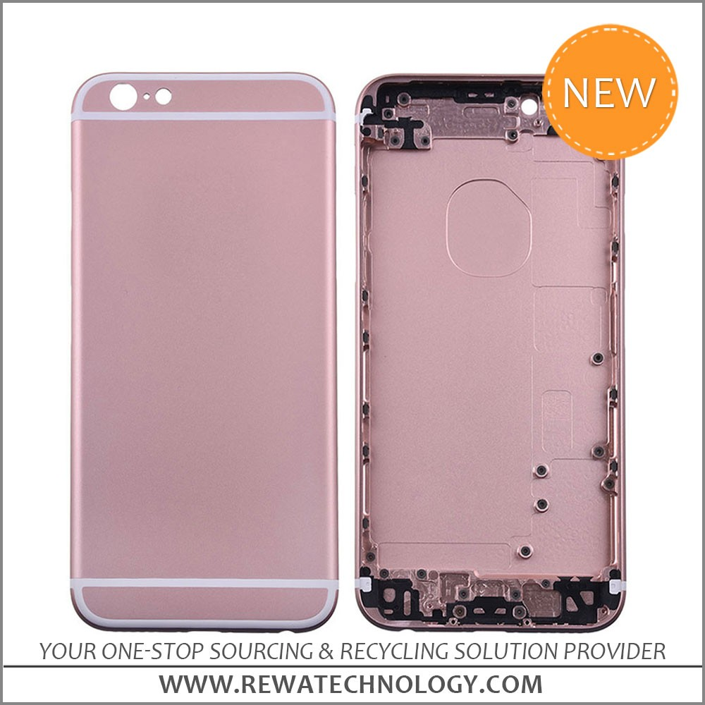 For Iphone Gold Housing, For Iphone Gold Housing Suppliers and ...