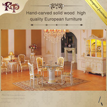 french empire furniture dining room furniture Italian style furniture