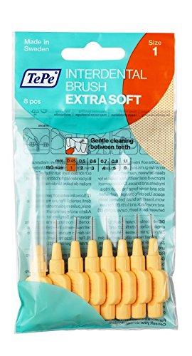 Cheap Interdental Brush Oral B, find Interdental Brush Oral