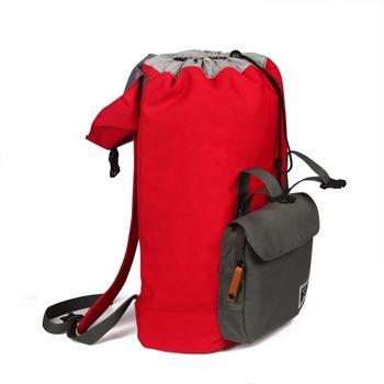 158ee20d1e Amazon Hot Selling Women Backpack Bag Big Back Pack Large Travel Daypack  Bags Laptop Backpack - Buy Travel Backpack