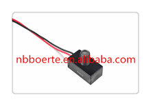 Photocell Sensor For Outdoor Lighting Outdoor photocell light sensor outdoor photocell light sensor outdoor photocell light sensor outdoor photocell light sensor suppliers and manufacturers at alibaba workwithnaturefo