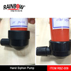 multi-function air and oil pump RBZ-009 motorcycle oil pumps