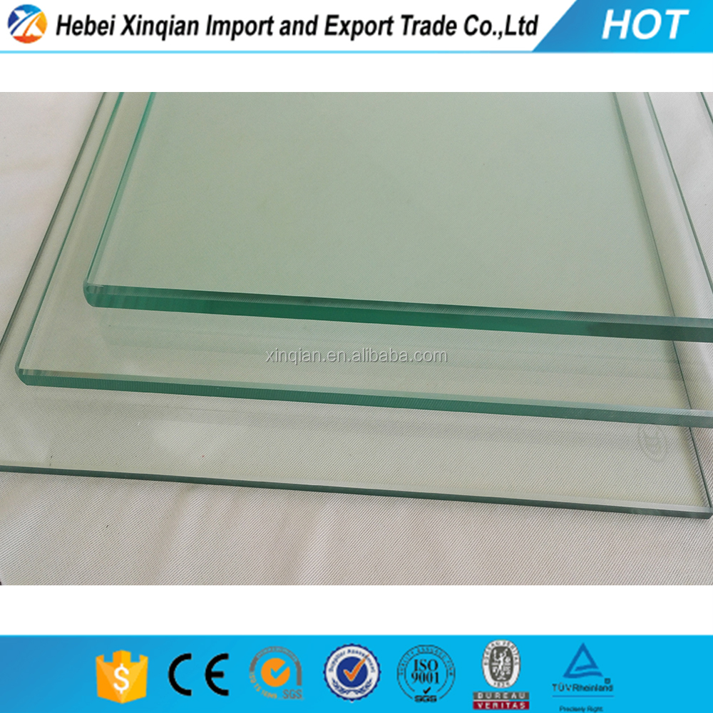 Tempered Glass Price In India Tempered Glass Price In India Suppliers And Manufacturers At Alibaba Com