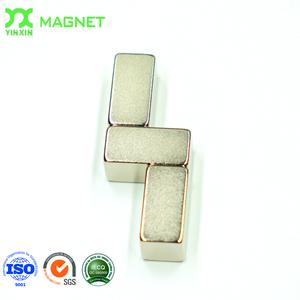 stop electric meter making permanent japanese magnet