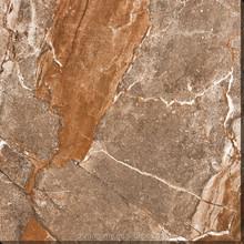 Interlocking Ceramic Tile Floors Supplieranufacturers At Alibaba