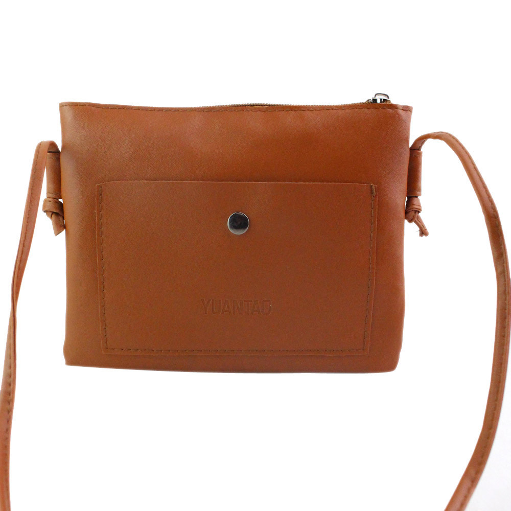 Luxury Handbags Womens Bags Designer Designer Handbags High Quality Fashion  Shoulder Bag Large Tote Ladies Purse Hot Sale 2016 2135682766477