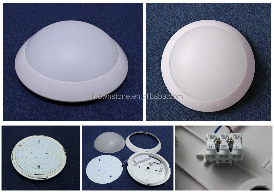 Remote Control Eyeball Dimmable Dimmable Led Ceiling Light