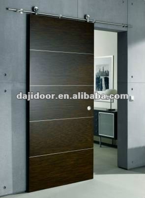 Hanging Sliding Door System, Hanging Sliding Door System Suppliers and  Manufacturers at Alibaba.com