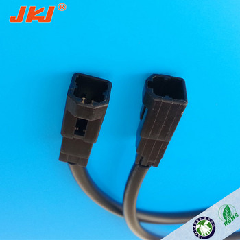 Wire Harness Crimper on wire harness tools, wire harness coil, wire harness clips, wire harness connectors, wire harness cutting, wire harness plug, wire harness cap, wire harness clamp, wire harness conveyor, wire harness cutter, wire harness pump, wire harness tester, wire harness box,