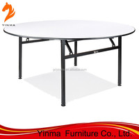 good quality hotel kitchen table and chairs