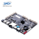 For 3G Lcd Monitor Processor Lcd Touch Screen System Android Advertising Media Player Singange Embedded Computer Pc Mother Board