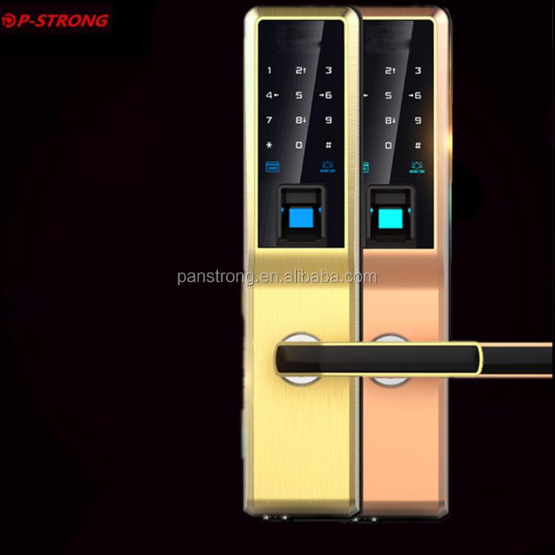keyed-swinging-security-gate-door-lock-midget-fullmovies-wmv-mpg