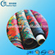 specialized suppliers hybrid sublimation paper/sublimation transfer paper for inkjet