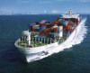 International Logistics shipping service Air Cargo freight forwarder from China