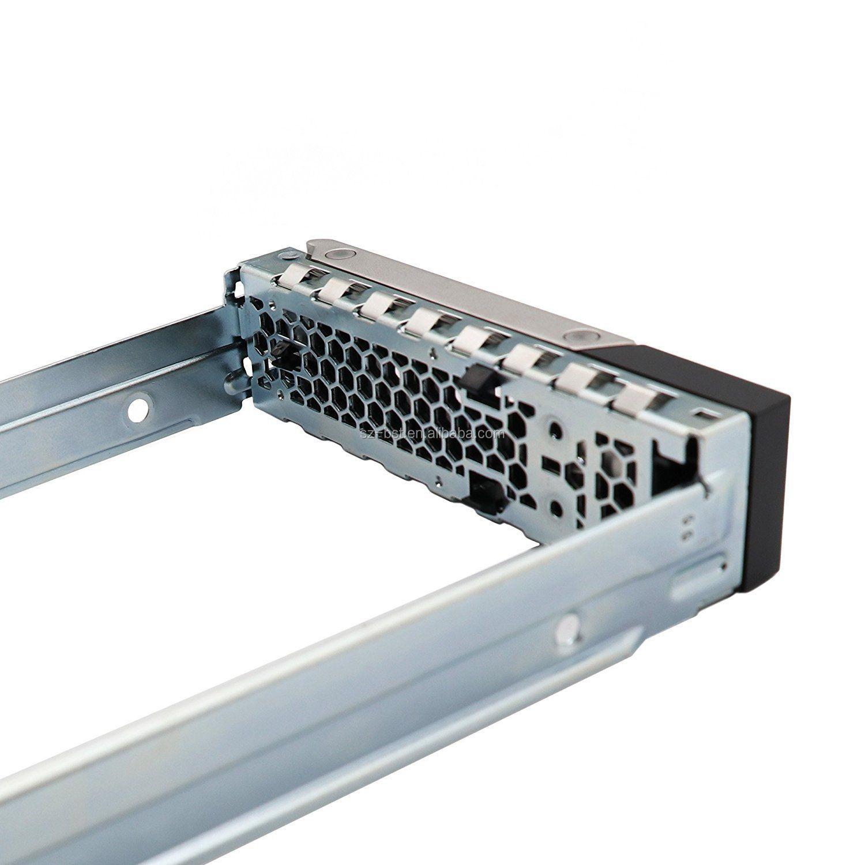 For Dell Gen 14 Poweredge R640 R740 R740xd R940 X7k8w 3 5