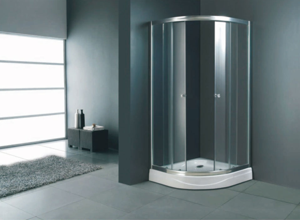 Fiberglass Steam Shower, Fiberglass Steam Shower Suppliers and ...