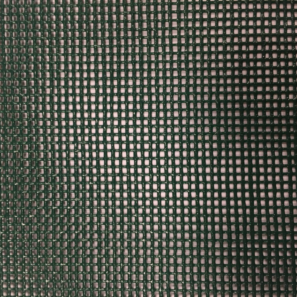 Multi Colored Plastic Mesh Netting Tarpaulin Solid Colored
