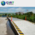 60 ton electronic weighbridge truck scale with low price