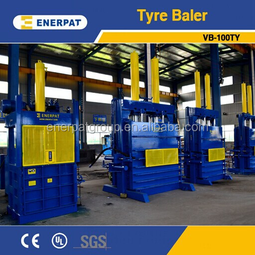 Global and china tire building machine