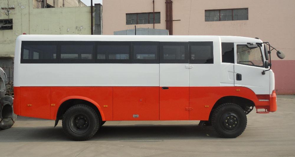 Venta de autobuses chinos vajilla de porcelana marcas for Marcas de vajillas