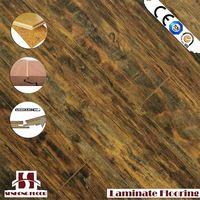 Top Quality oak solid wood parquet