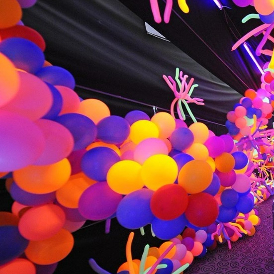 Buy Cheap China party supply led Products, Find China party