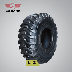 grader tire 13.00-24 14.00-24 g2/L-2 bias otr tires