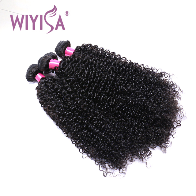 China Indian Hair Weave Suppliers Wholesale Alibaba