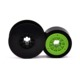 PUTY High Quality MAX LM-IR300B Typewriter Ink Ribbon Label Tape Compatible Electronic Lettering Machines LM-370/380/390
