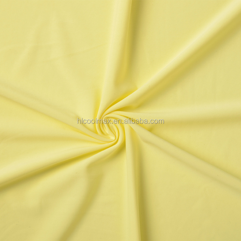 Textile supplier Elegant Knit 300d polyester oxford fabric with pu coating
