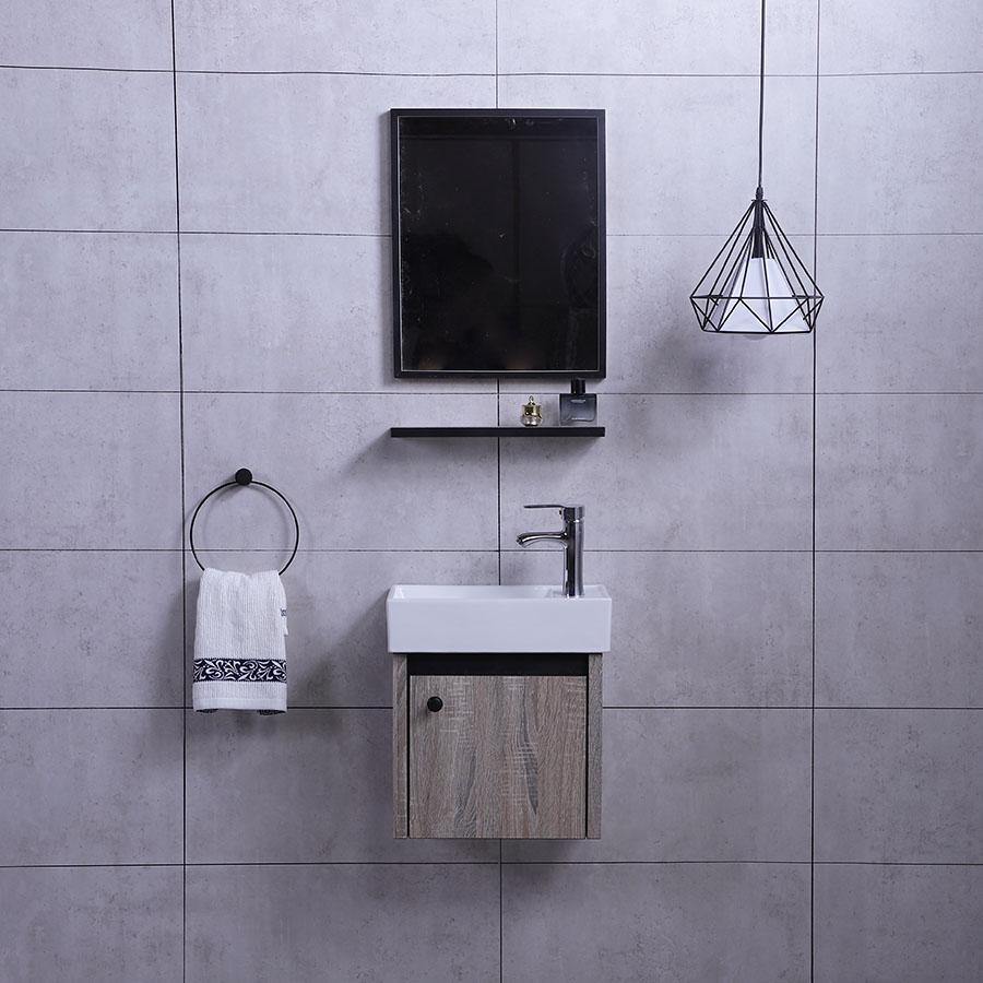 Grossiste vanité salle de bain a vendre-Acheter les ...