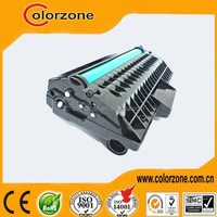 Compatible Toner Cartridge For Samsung ML 1710D3 Use in ML 1710 1710P 1510 1520 1740 1750