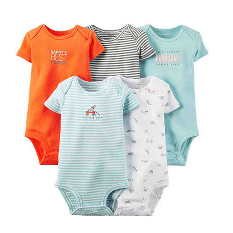 Organic Baby Clothes Organic Baby Clothes Suppliers And