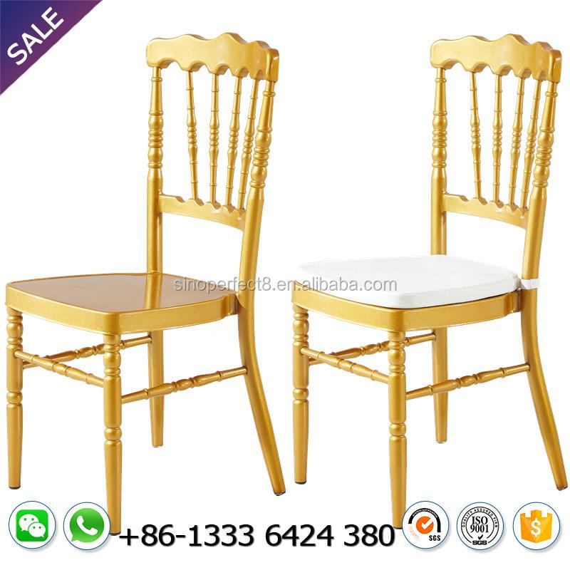 Napoleon Wedding Chairs, Napoleon Wedding Chairs Suppliers And  Manufacturers At Alibaba.com