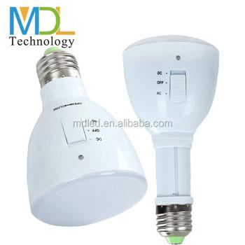 Patent Product! Prijs Goedkope Led Lamp E27 Nood Lamp Behuizing ...