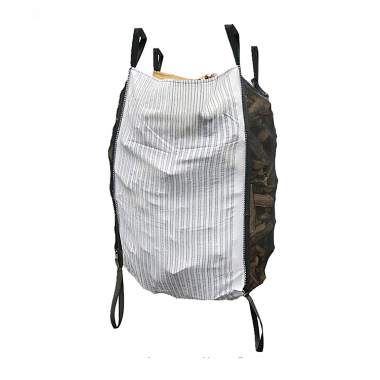 d392716e91796 Finden Sie Hohe Qualität Katze Fixierung Tasche Hersteller und Katze  Fixierung Tasche auf Alibaba.com