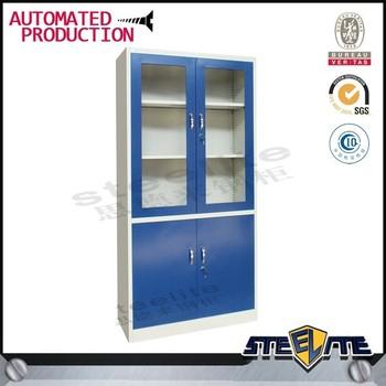 Hospital Medicine Cabinet Pharmacy Medical Gl