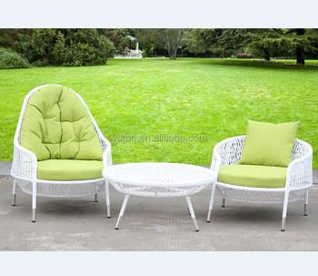 Aluminium Patio Furniture Outdoor