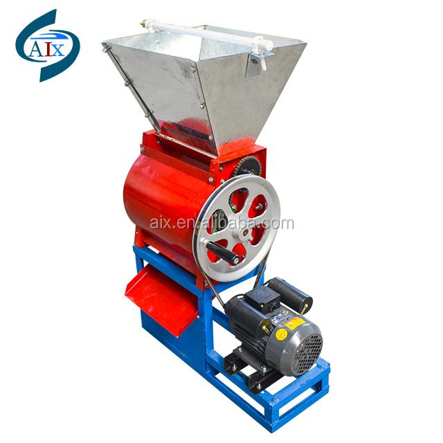 Mini Coffee Pulper Home Use Coffee Pulper For Sale Philippines