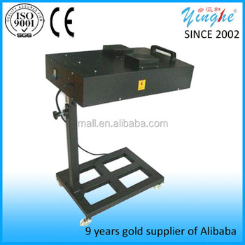T shirt screen printing flash dryer for sale buy silk for T shirt screen printers for sale
