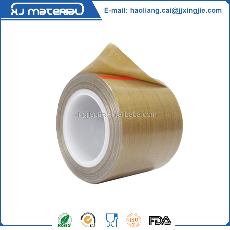High temperature resistant ptfe teflon tape want to buy stuff from china