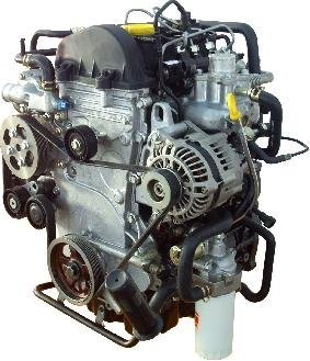 2 Cylinders Crdi Diesel Engines - Buy Two Cylinder Engine Product on  Alibaba com