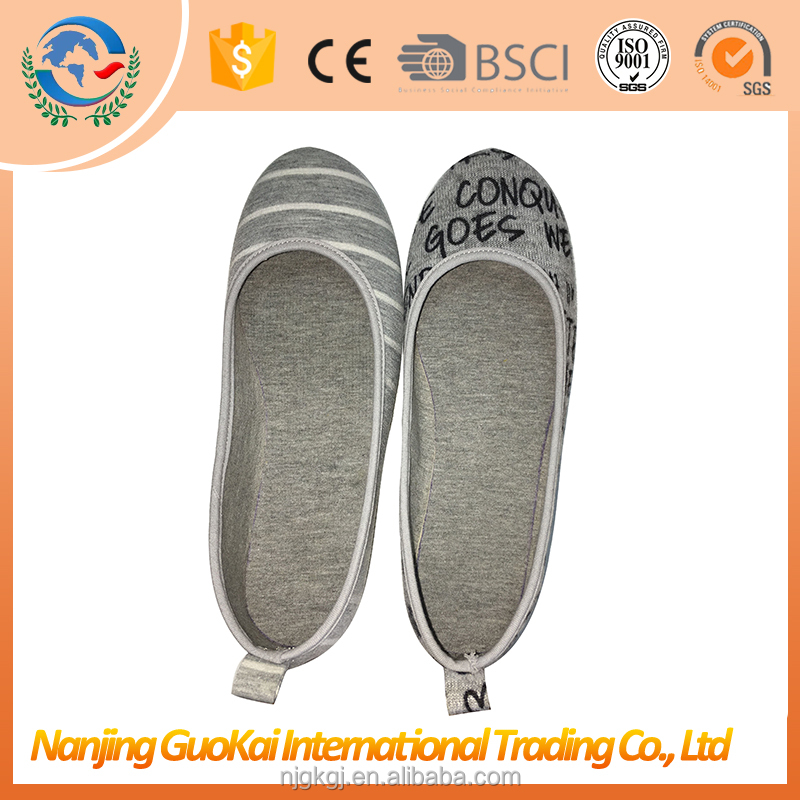 free sample shoes free sample shoes suppliers and manufacturers at alibabacom. Resume Example. Resume CV Cover Letter