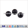 rubber ball for industrial seal
