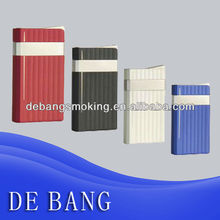 sun cigarette lighter ,stainless steel lighters ,safety cigarette lighter