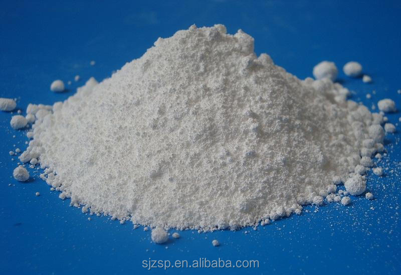 Factory supply directly for paint and rubber making industrial grade zinc oxide