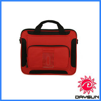 Wholesale Acer Laptop Carrying Case 11