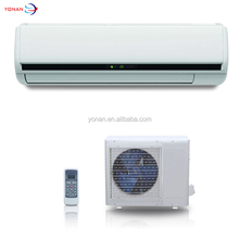 ERP 4.0 Cooling And Hearting 2 Ton AC Unit Split Type Air Conditioner