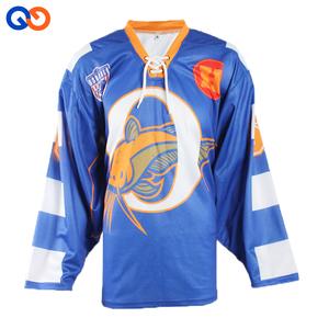 ede0d3bb843 Hockey Short Wholesale